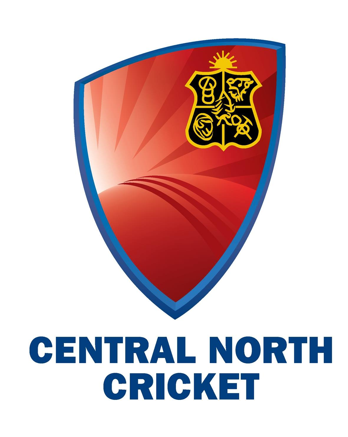Central Northern Cricket